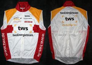 TWS Energieteam Weste