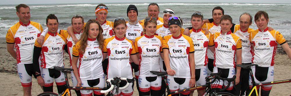 """<span class=""""fancy-title"""">Herzlich Willkommen beim TWS Energieteam</span><span>Wir sind energiegeladen in Bewegung</span>"""
